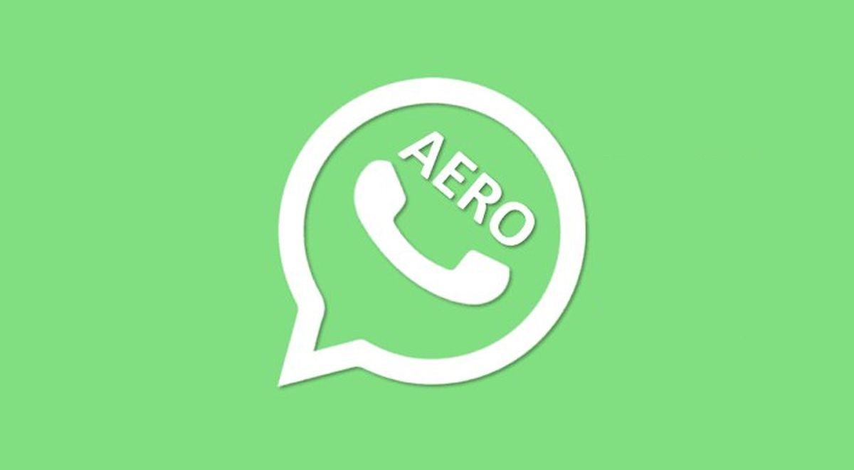 Download-WhatsApp-Aero-Terbaru