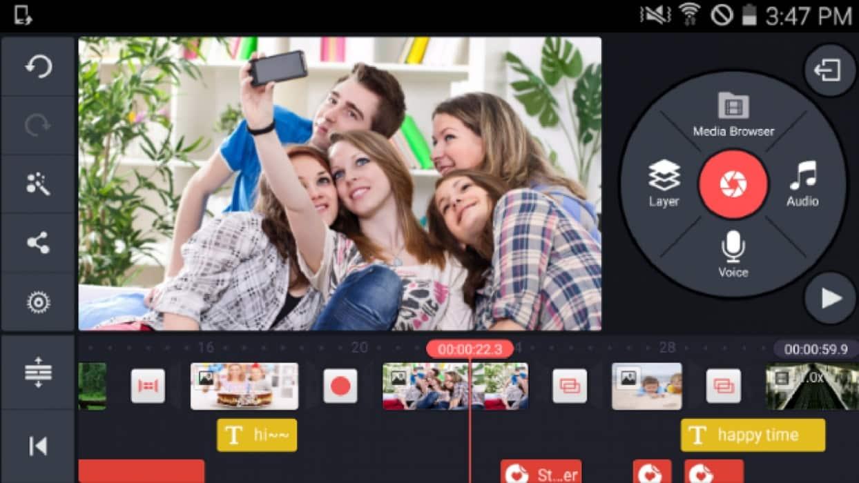 Mendukung-beragam-format-video