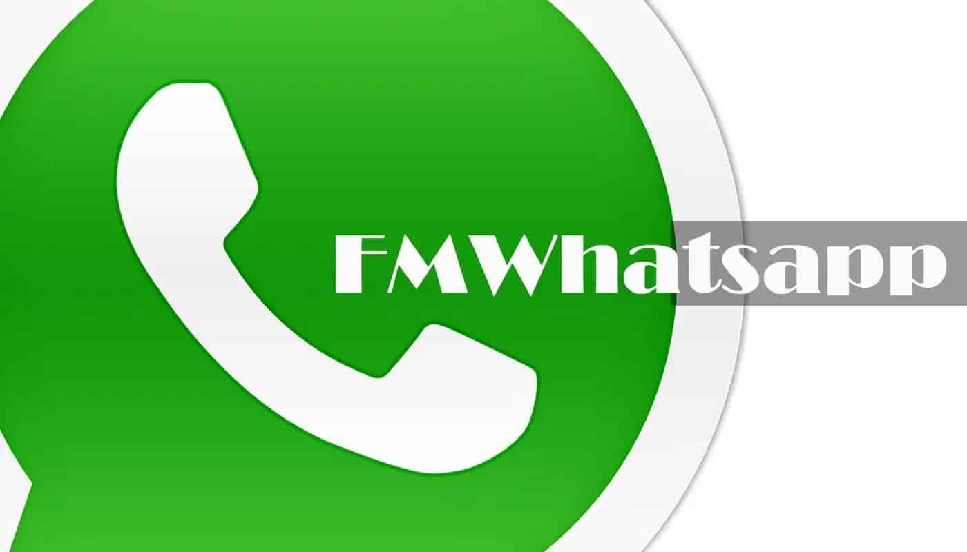 Perbedaan-Dengan-WhatsApp-Resmi