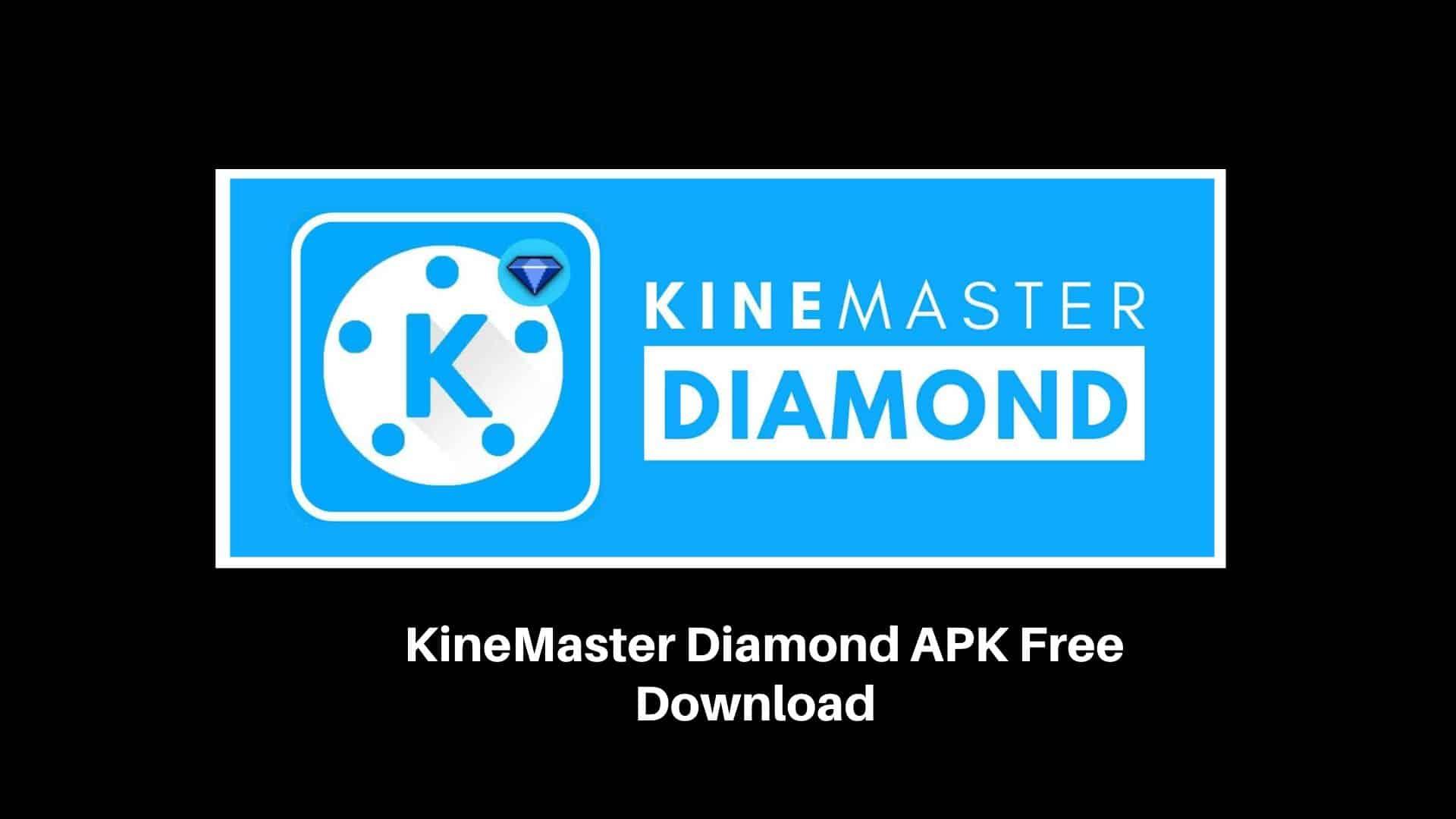 Pertanyaan-pertanyaan-seputar-Kinemaster-Diamond