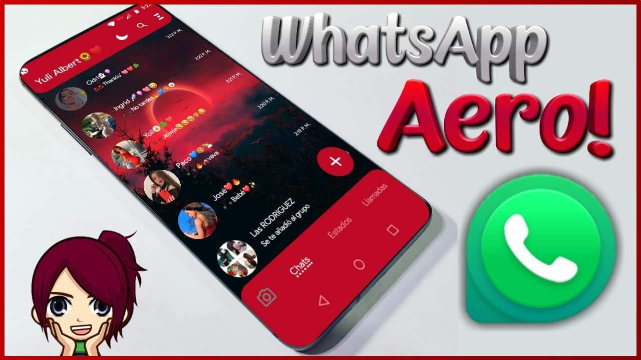 Review-Mengenai-WhatsApp-Aero