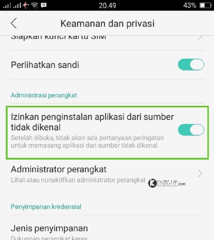 Setelah-APK-terunduh-lanjutkan-dengan-menginstal-aplikasi-pada-smartphone
