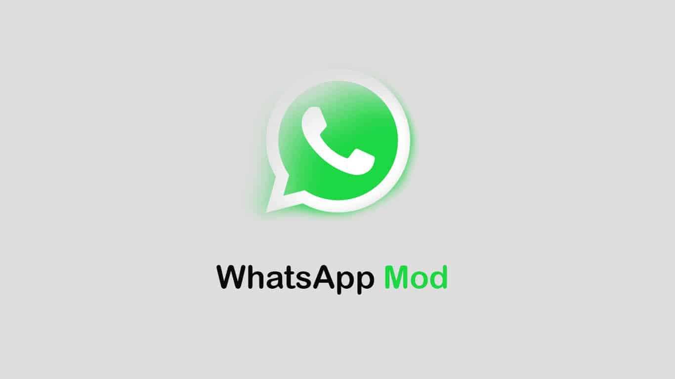 Tips-bagi-Pengguna-Whatsapp-Mod