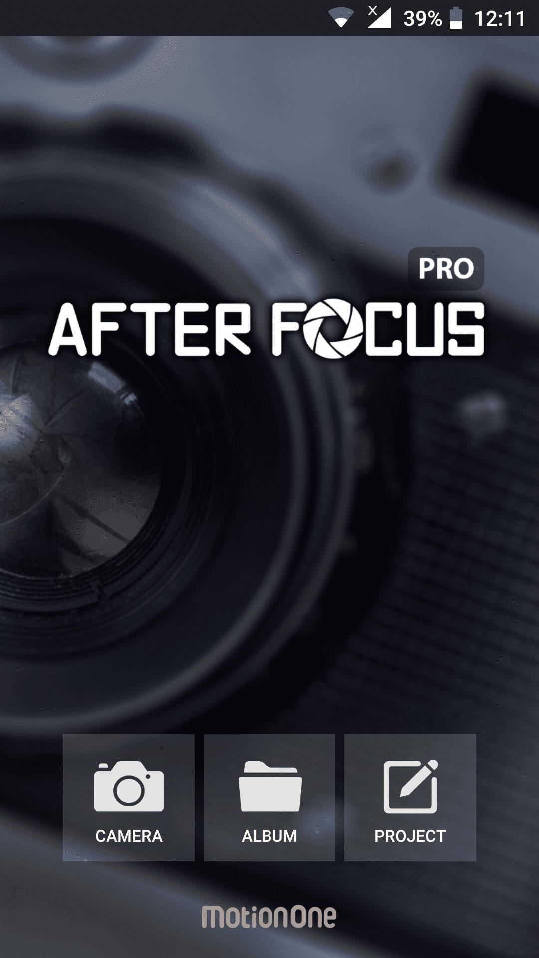 Aplikasi-Bokeh-AfterFocus