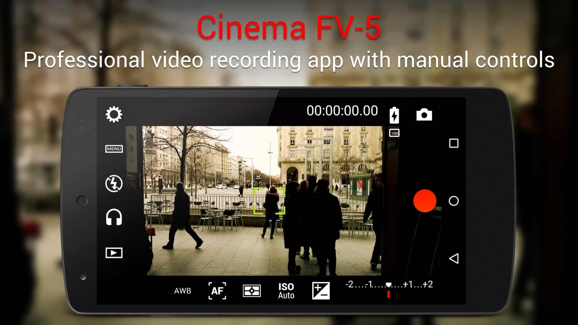 Aplikasi-Bokeh-Cinema-FV-5-Lite