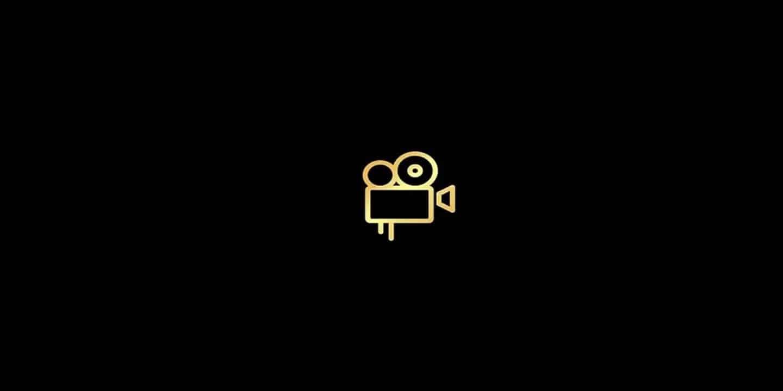 Aplikasi-Bokeh-Film-Maker-Pro