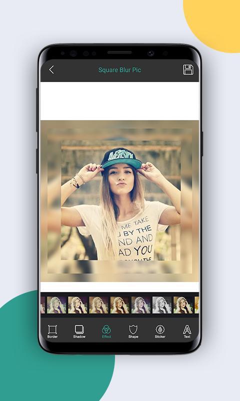Aplikasi-Bokeh-Square-Blur