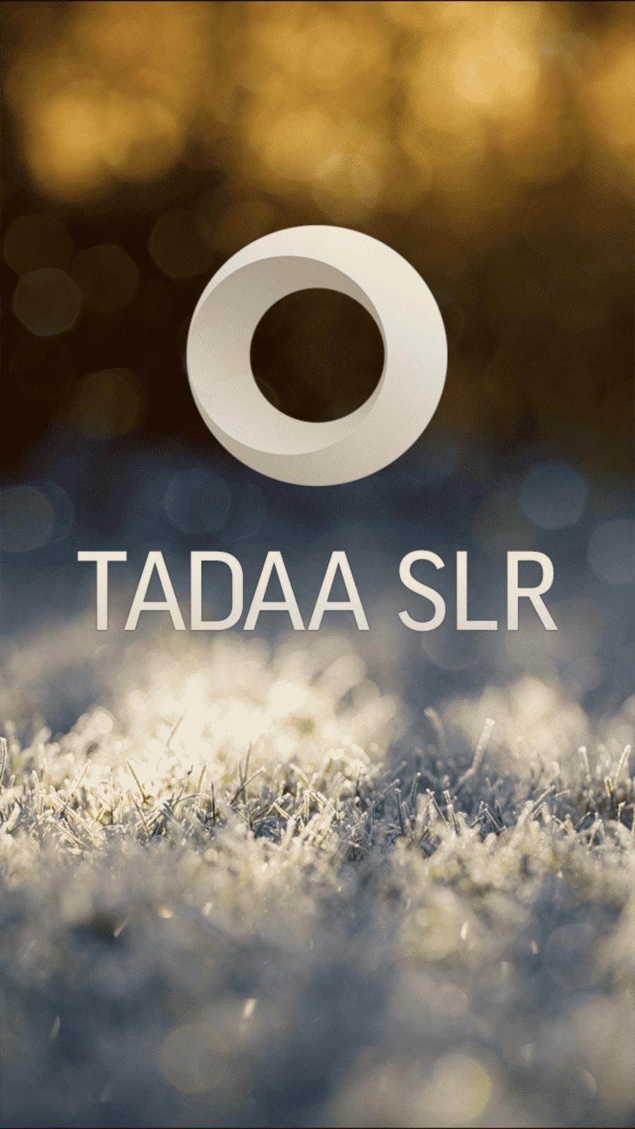 Aplikasi-Bokeh-Video-Tadaa-SLR