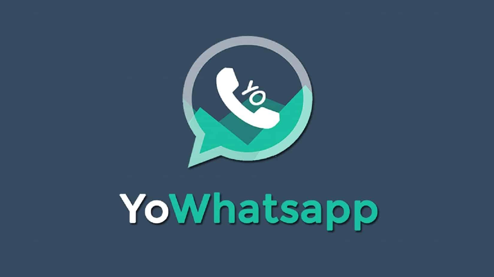 Download-YOWA-Paling-Baru-dan-Update