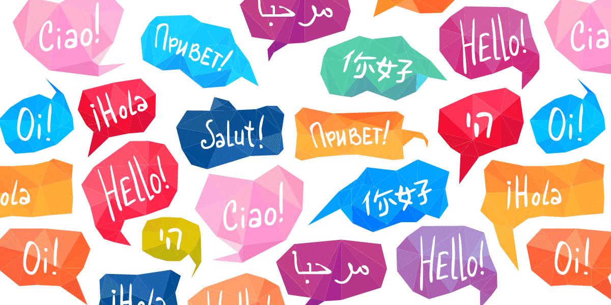 Fitur-Bahasa