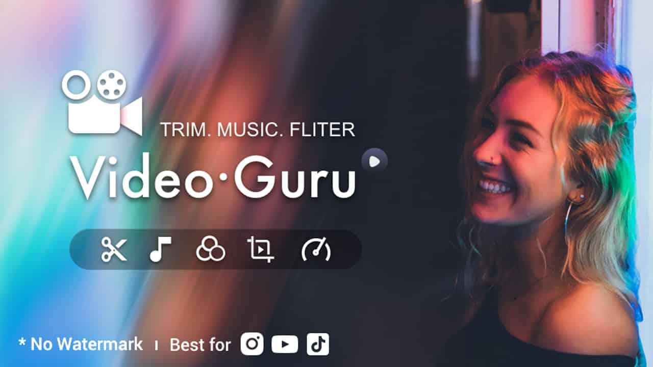 Video-Guru
